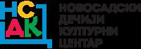 Logo za word-01-2
